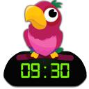 Clock Dock for mac(桌面时钟软件) 1.2.0 官方版