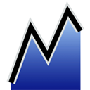 Datagraph for mac(图表制作软件) 4.2.1 免费版