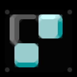 tsplines for rhino插件 5.0下载 汉化版