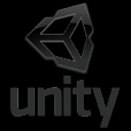 Unity3DPatch 4.x/5.x破解工具 5.6 绿色版