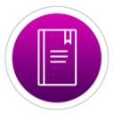 Reminisce for Mac(mac日记软件) 1.6 官方版