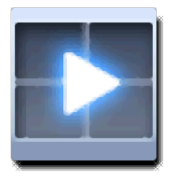 dav文件播放器(大华播放器) 3.41.0 官方免费版