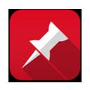 CopyLess 2 for Mac(剪切板管理工具) 2.9.0 免费版
