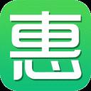 上海税友报税eTax@SH软件 2017 官方版