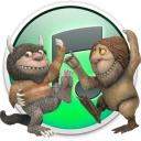 xACT for mac(音频压缩软件) 2.41 官方版