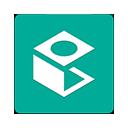 Fileloupe for mac(文件预览工具) 1.4.9 官方版