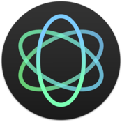 Accessible for Mac(文件快速访问工具) 1.2.0 官方版