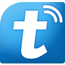 wondershare mobiletrans 7.1.0.350 中文版