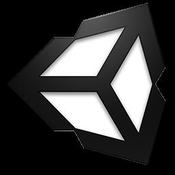 Unity 3D 2017下载(附安装教程) 免费版