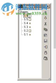 KoolMoves(动画制作工具) 9.9.3 官方免费版