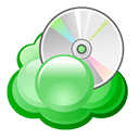 CloudBerry Backup for Mac(云备份软件) 2.0.3.31 官方版