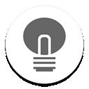 Turn Off the Lights for mac(浏览器扩展工具) 1.0 官方版