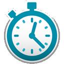 NuClear Ticker for mac(计时器软件) 1.0 免费版