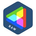 CameraBag RAW for mac(图片处理软件) 3.0 官方版