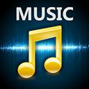 Tipard All Music Converter for Mac(万能音频格式转换器) 3.8.37 官方版