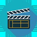LosslessCut for Mac(视频剪辑软件) 1.3.0 官方版