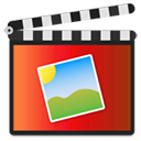 Pict2Movie for Mac(图片制作视频软件) 1.0.1 官方版