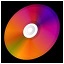DVD Ripper Pro for Mac 2.1.6 免费版