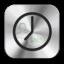 iBackup Viewer(iPhone数据备份软件) 4.14.2 免费版