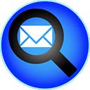 MailSteward for Mac(邮件管理工具) 4.3 免费版