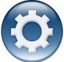 Free Video to JPG Converter(视频导出图片软件) 5.0.40.514 官方版