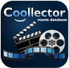 Coollector下载(视频收藏管理软件)4.15.4 官方版