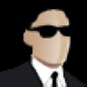 Time Boss(电脑使用时间限制软件) 3.28.000 官方版