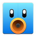 tweetbot for mac(twitter客户端) 2.5.3 破解版