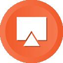 MediaCast for mac(多媒体播放器) 1.0 官方版