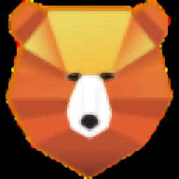 小熊一键重装系统下载 11.5.47.1555 官方版