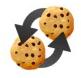 Swap My Cookies(cookie登录管理插件) 0.3 官方版