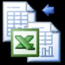 Merge Excel Files(Excel文件合并) 14.9.1 免费绿色版