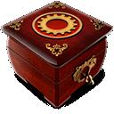 Yojimbo for mac(文件管理软件) 4.1 官方版