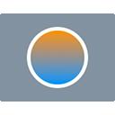 Ombre for mac(图片处理软件) 1.0.2 官方版