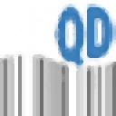 佳博条码打印机编辑软件 10.0.0.2160 官方安装版