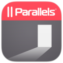 parallels client for mac(虚拟化桌面软件) 16.0.18459 官方版