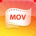 4Video MOV Converter for mac(视频格式转换器) 5.1.53 免费版