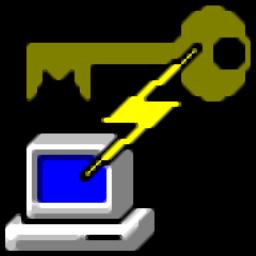 PuTTYGen(密钥生成工具) 0.68 官方版
