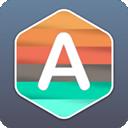 Accountee for mac(财务管理软件) 1.0.3 官方版