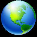 goodygis专业破解版下载 4.63 最新免费版