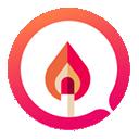 Fire for mac(通讯管理软件) 1.0 官方版