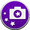 AstroDSLR for mac 3.0 官方版