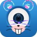 百变猫脸相机 1.0r 安卓版