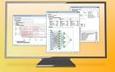 jmp12 pro下载(数据分析统计) 12.1 免费版
