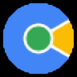百分浏览器下载 (32&64位)4.1.7.182 免费版