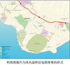 交通规划模型(TransCAD)下载 6.0 免费版