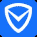 全新勒索病毒专杀工具下载 4.0 官方版