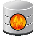FireSQLView for mac(数据库文件查看工具) 3.0.0 官方版