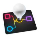 My Mind Mapping for mac(思维导图制作软件) 3.5.3 免费版