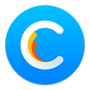 Chatty for mac(facebook聊天工具) 2.3.0 官方版